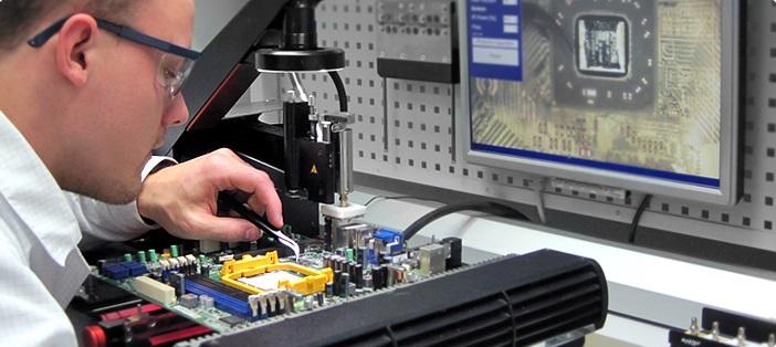 Сервисный центр canon дельта корп - ремонт в Москве ремонт фотоаппарата соню - ремонт в Москве